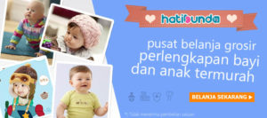 alamat supplier baju dan legging bayi