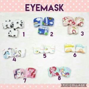 grosir-penutup-mata-bayi-eye mask